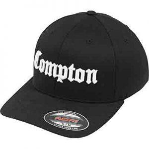 gorra compton