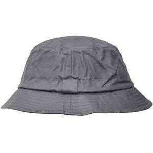 gorra pescador